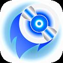Spunky Ball icon