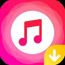 Free Music Download:music downloader music player 1.3