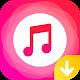 Free Music Download:music downloader music player