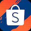 Shopee MY: Men's Sale icon