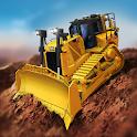 Construction Simulator 2 icon