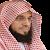 محاضرات الشيخ عائض القرني file APK Free for PC, smart TV Download