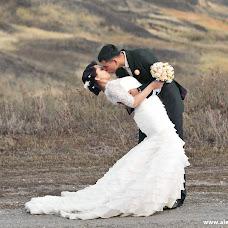 Wedding photographer Aleksey Onoprienko (onoprienko). Photo of 15.07.2013