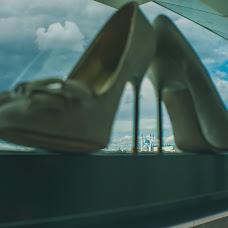 Wedding photographer Maksim Sitkov (Funmax). Photo of 19.07.2015