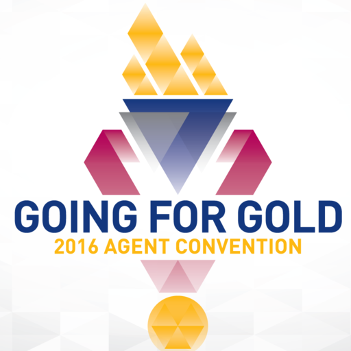 2016 Agent Convention file APK Free for PC, smart TV Download