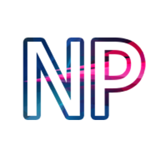 Neoline - An elegant Icon Pack APK Cracked Download