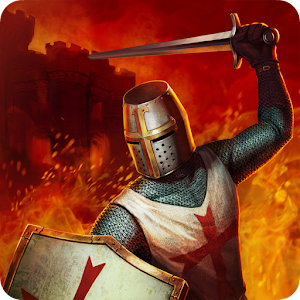 Medieval Wars:Strategy&Tactics for PC and MAC