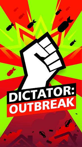 Dictator: Outbreak 1.5.13 Screenshots 1