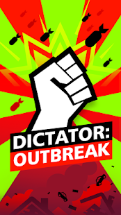 Dictator: Outbreak- screenshot thumbnail