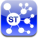 Science Tools 2 icon