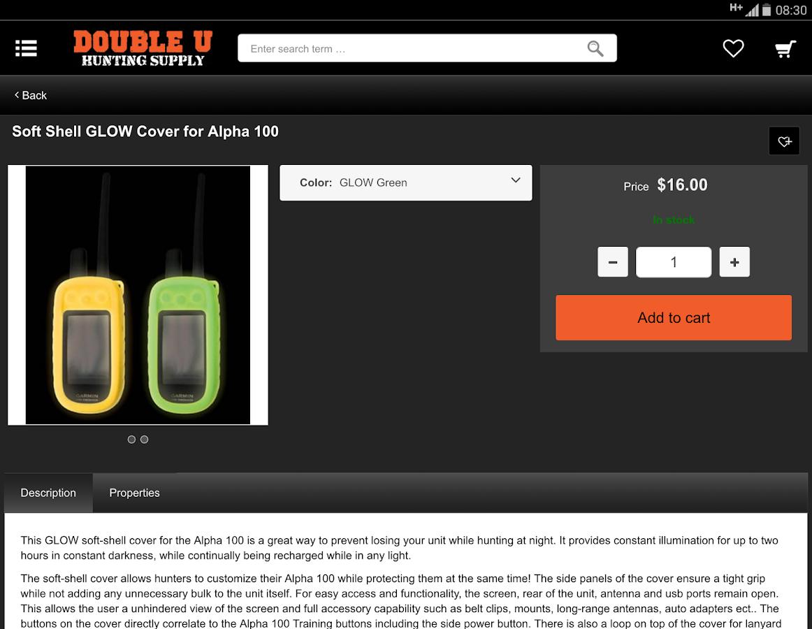 doubleu casino hack tool v 4.9