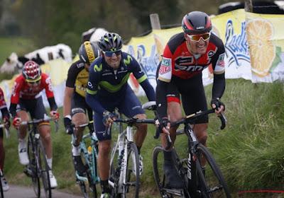 """Van Avermaet stelt zijn grote doel voor de Tour, maar ook ... """"Zolang Sagan meedoet, ga ik het niet proberen"""""""