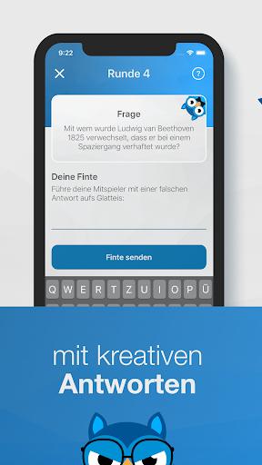 Finto - fu00fchr deine Freunde aufs Parkett filehippodl screenshot 2