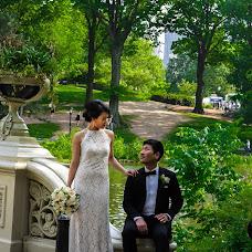 Wedding photographer Pablo Marinoni (marinoni). Photo of 30.08.2017
