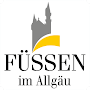 Füssen in the Allgäu APK icon