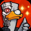 Merge Duck 2 icon