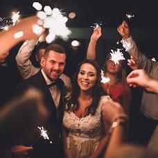 Wedding photographer Artur Owsiany (owsiany). Photo of 19.09.2017