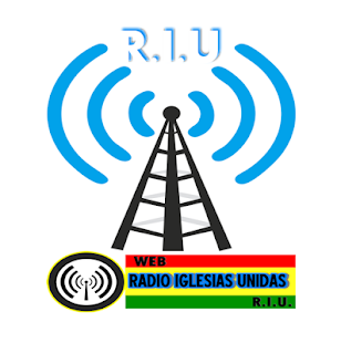 Radio Iglesias Unidas- screenshot thumbnail