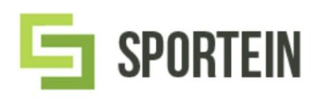 Sportein