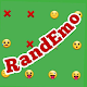 Download RandEmo - Das Emoji Spiel For PC Windows and Mac
