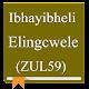 Ibhayibheli Elingcwele (ZUL59) Download for PC Windows 10/8/7