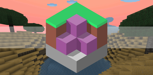 Block Lite Craft 3D APK