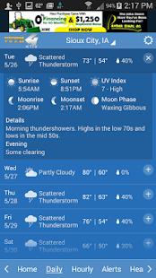 Storm Team 4- screenshot thumbnail