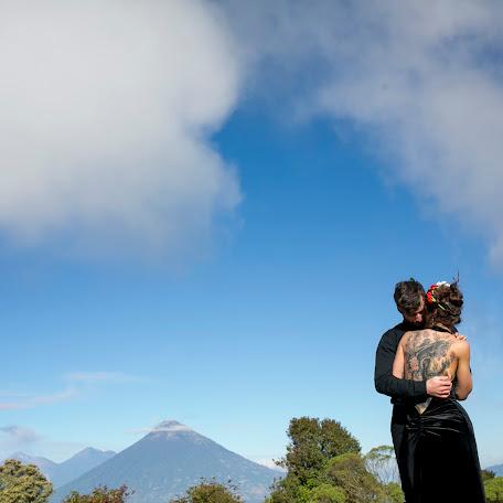 Fotógrafo de bodas Luis alberto Payeras (lpayerasfotogra). Foto del 12.02.2018