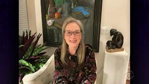 Meryl Streep; Billy Eichner thumbnail