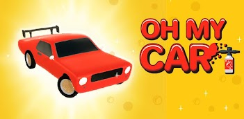 How to Download and Play OH MY CAR! on PC, for free!