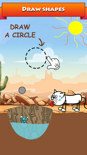 Hello Cats 1.5.3 Cheat screenshots 1