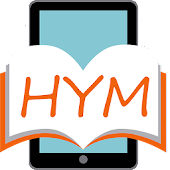 HYM - Free eBooks