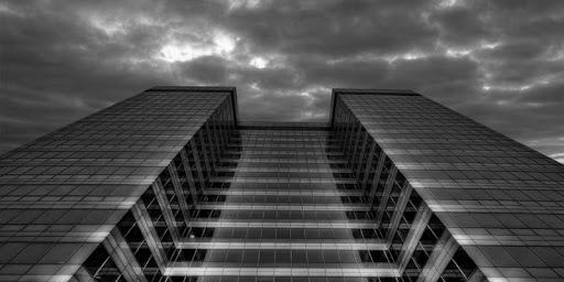 Skyscraper Theme