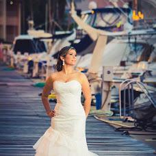 Wedding photographer Roberto fernández Grafiloso (robertografilos). Photo of 04.11.2015
