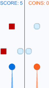 CSD MEME GAME - náhled