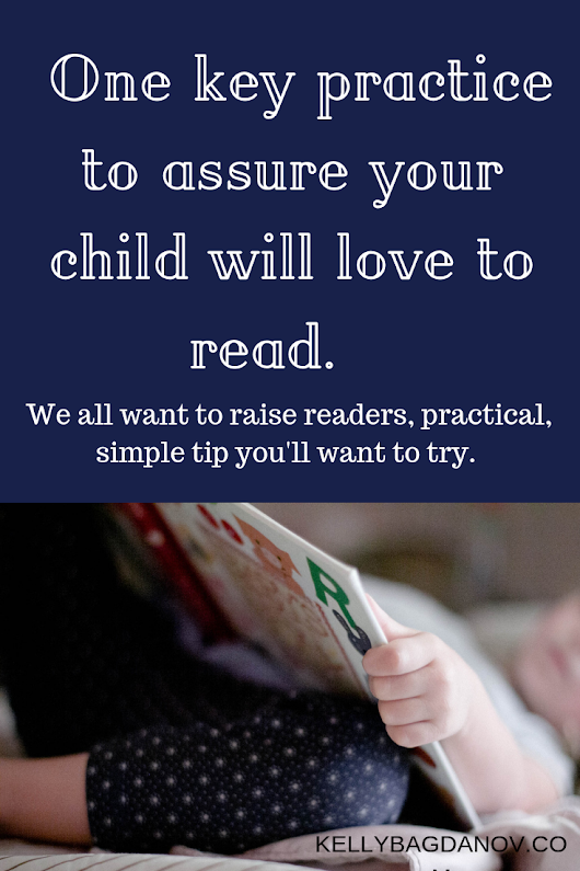 great advice on taking the pain out of learning to read. #kellybagdanov  #homeschool  #homeschooling #charlottemasonresource  #classicalconversationresource #teachingreading #howtoraiseareader