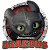How to Train Your Dragon Adventure Launcher file APK for Gaming PC/PS3/PS4 Smart TV