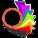 eMLi icon