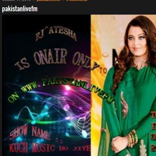 pakistanlivefm