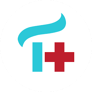 TeleHeals APK Download for Android