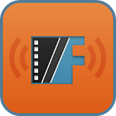 FilmCast TV & Film Podcast