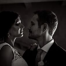 Wedding photographer Viktoriya Smelkova (FotoFairy). Photo of 17.04.2018