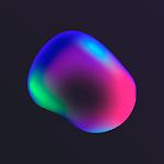 Fluid Simulation & Magic Fluids 1.17