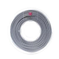 CLEARANCE - Polyalchemy Nightshade Elixir Silky PLA - 2.85mm (0.75kg)