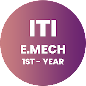 ITI ELECTRONIC MECHANIC