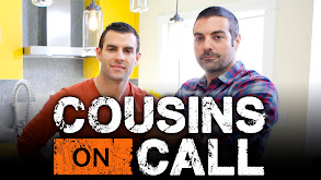 Cousins on Call thumbnail