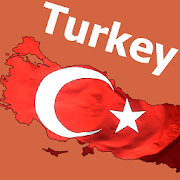 Turkish Language For Beginners With Audio