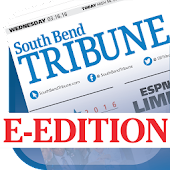 South Bend Tribune E-Edition