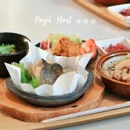 Royal Host樂雅樂家庭餐廳(台中高鐵店)