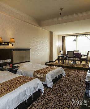 Guilin Zhongshan Hotel